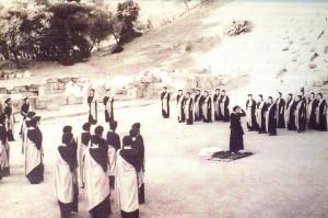 ΠΑΡΑΣΤΑΣΗ ΗΛΕΚΤΡΑ_1938