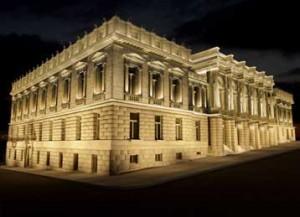 Εθνικό Θέατρο
