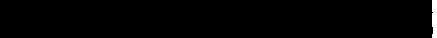 Θόδωρος Γραμματας