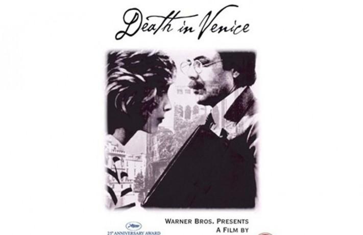 Death-in-Venice-1971